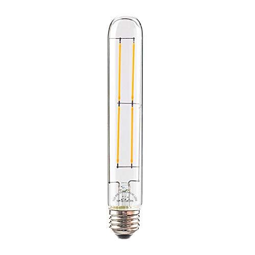 Long Led Light Bulbs in US - 7