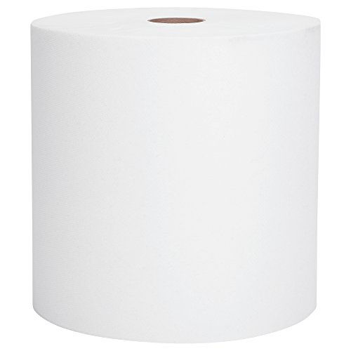 scott-high-capacity-hard-roll-paper-towels-01005-white-1000-roll-6-paper-towel-rolls-convenience-cas