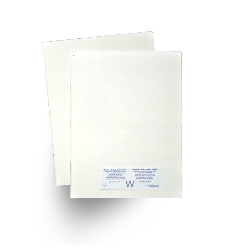 Whitebook Hefte / Cahiers / Journals, C003-L
