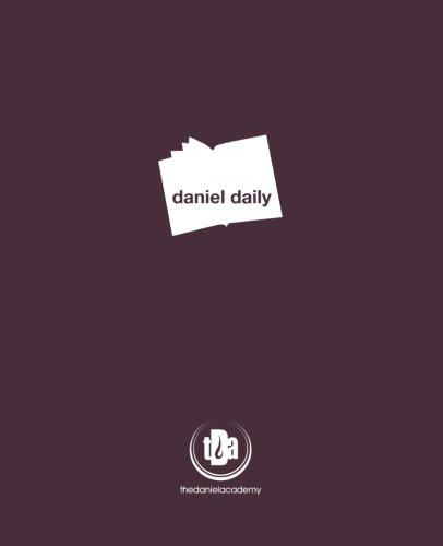 Daniel Daily 2.0