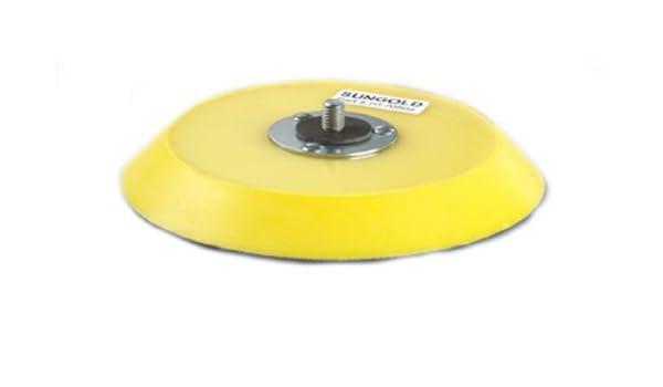 10//Case Standard Abrasives S//C Unitized Wheel 863210 632 2 in x 1//4 in x 1//4 in 7 Cases