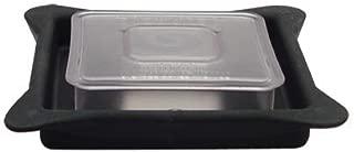 product image for Blendtec EZ Blender LID 40-302-03