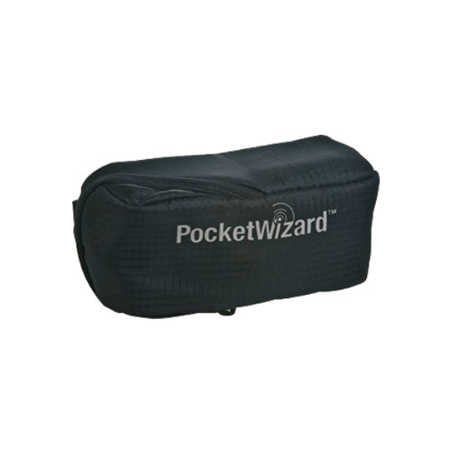 G-Wiz Case (Pocket Wizard Case)