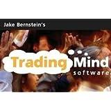 TradingMind. CD-ROM für Windows 98/ME/2000/NT4/XP/2003: Mentales Training für Trader