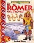 Entdeckt & Nachgebaut, Die Römer und ihre Welt