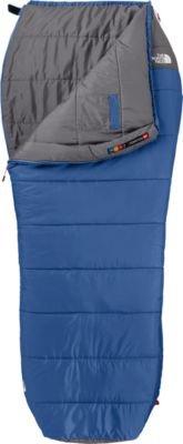 20 Degree North Face Sleeping Bag - 3