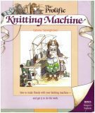 sewing and knitting machines - 7