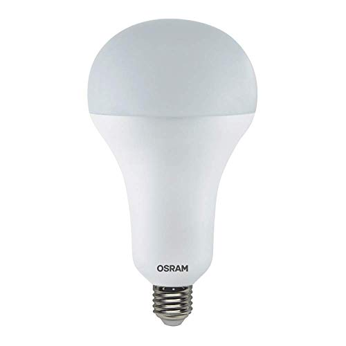 Lâmpada LED HO 30W, Osram, 7014560, 30 W, Branco