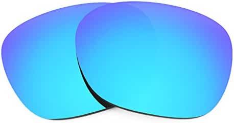 Revant Replacement Lenses for Oakley Garage Rock - Multiple Options