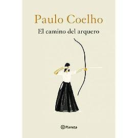 Reseña del libro El camino del arquero de Paulo Coelho