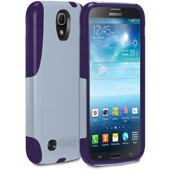 OtterBox Commuter Series case for Samsung Galaxy Mega 6.3. Samsung Galaxy Mega 6.3 phone case
