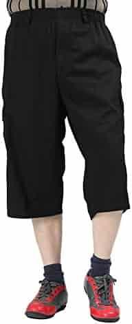 d616ebc526 Shopping 38 - 3XL - Shorts - Clothing - Men - Clothing, Shoes ...