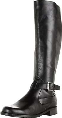 Amazon.com | Aerosoles Women's with Pride Riding Boot