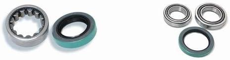 G2 Axle /& Gear 30-9014 G-2 Wheel Bearing Kit