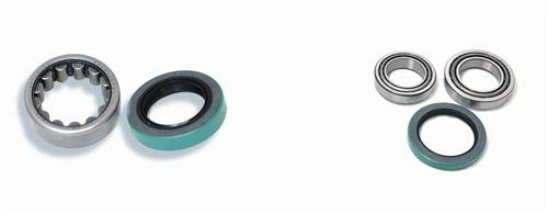 G2 Axle & Gear 30-8014 G-2 Wheel Bearing Kit