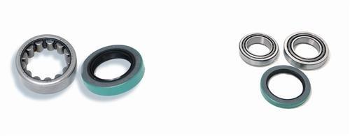 G2 Axle & Gear 30-8016 G-2 Wheel Bearing Kit