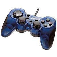 Playstation 2 - Precision Controller Gamepad