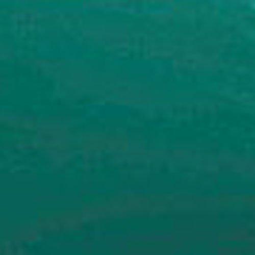 311WUNH8cBL - Samsonite Tote-A-Ton 32.5 Duffle Bag, Turquoise