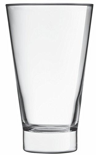 York Drink Crisal 333636 Transparente