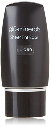 glominerals Sheer Tint Base 1.4 fl oz. (Fresh Air Makeup Base)