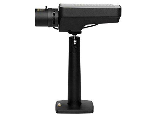 2TV9457 - Axis Q1614 Network Camera - Color, Monochrome