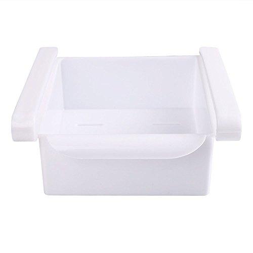 desk drawer refrigerator - 4