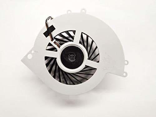 Nidec Fan Ps4 Pro