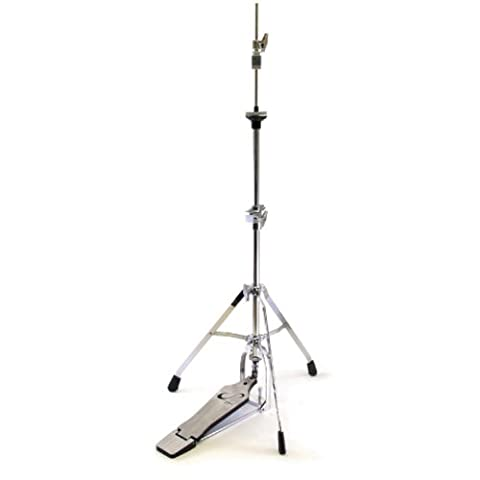 Canopus Light Weight Hi-Hat Stand (Canopus Hi Hat)