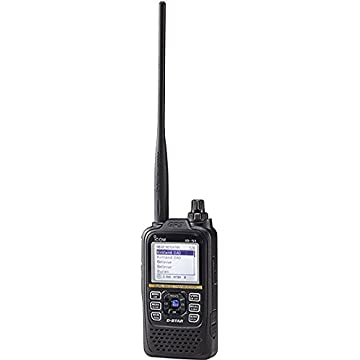 best selling Icom ID-51A Plus2 D-Star