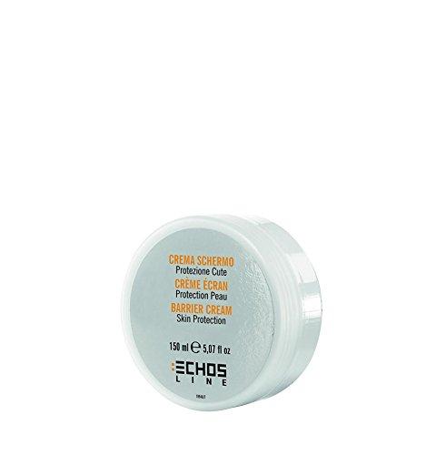 Echosline Crema Shermo Skin Protection 150Ml 150 ml
