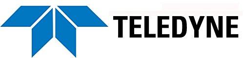 Telidine RW2001800 Teledyne Natural Gas Pilot Assembly by Telidine