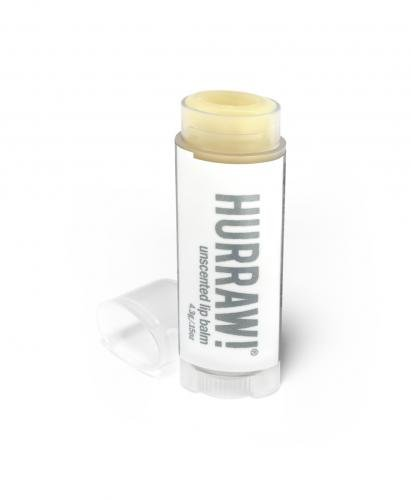 hurraw-lip-balms-unscented