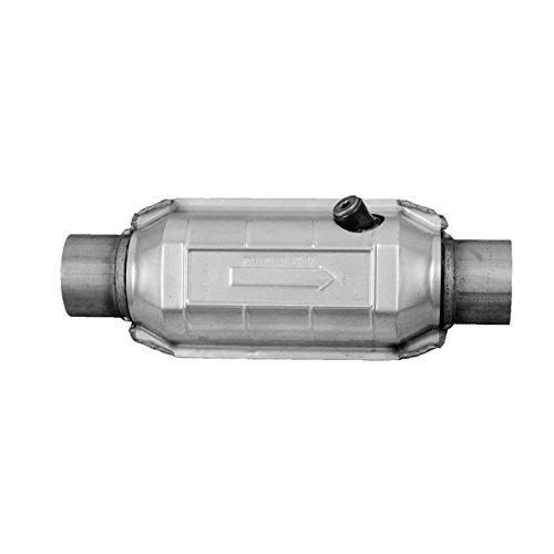 01 bmw x5 catalytic converter - 3