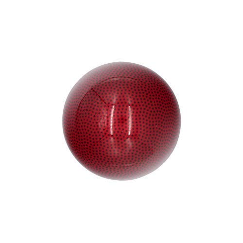 Highest Rated Trackballs
