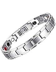 Bracelet energy item 1997 - 4