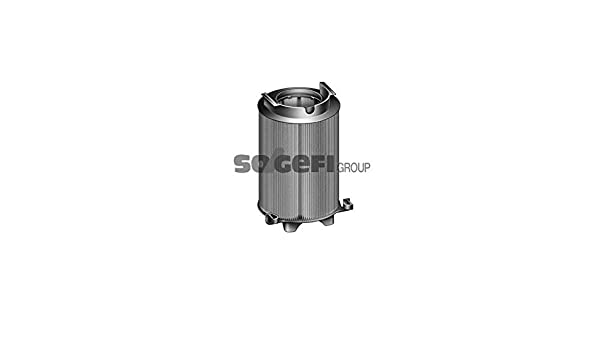 S9405 Air Filter Insert Genuine OE BOSCH 1987429405
