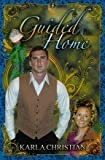 Guided Home, Christian Karla, 1567227341