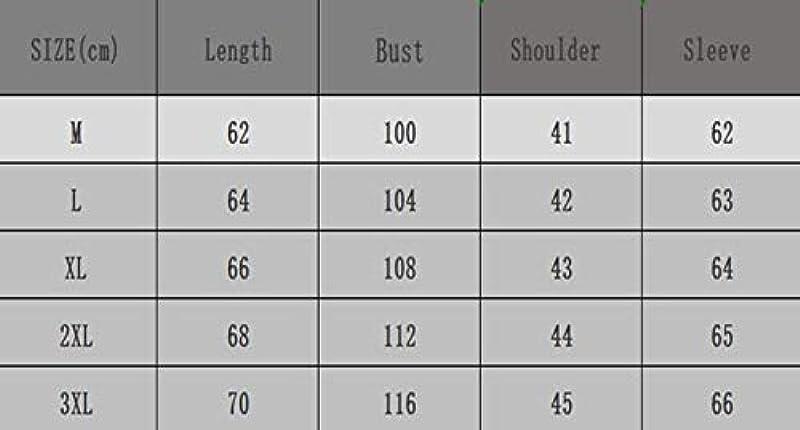 U/A Cardigan Sweater Męskie Casual Sweaters Strickwaren Oberbekleidung Męskie: Odzież