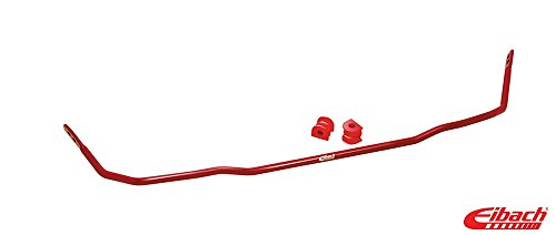 Eibach Rear Sway Bar - Eibach 8228.312 Anti-Roll-Kit Rear Performance Sway Bar Kit