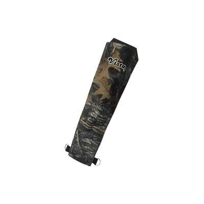 WESTERN RECREATION IND Vista Big John Back Quiver Camo (Vista Archery)