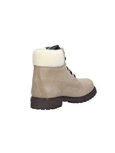 Platino Lumberjack Desert Damen Boots River xwq77TYzC
