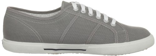 Baskets Gris 2950 Sage Cotu grey Superga Mixte Adulte Mode RazHAAq