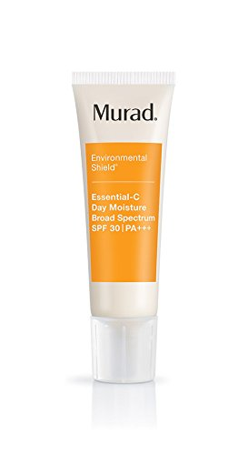 Price comparison product image Murad Essential-C Day Moisture Broad Spectrum SPF 30, 1.7 Ounce