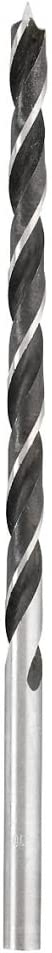 10 x 400 mm Broca para madera KWB 49512810