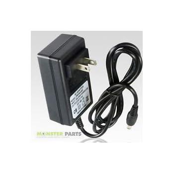 yan US Adapter for Casio ADE95 Keyboard SA-47 SA-76 SA-77 2011 Charger Power Supply