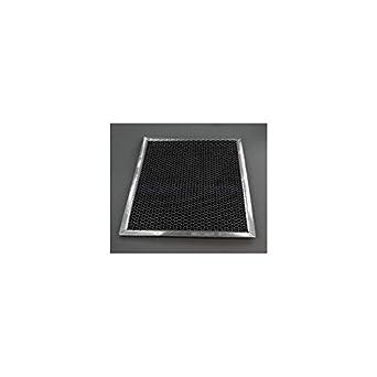 stove vent hood. general electric range vent hood filter - wb2x8406 stove vent hood