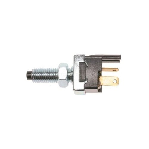 Tru-Tech SLS133T Brake Light Switch