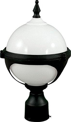 Outdoor Lighting Fixtures Verde in US - 8