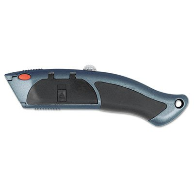 ACM18026 - Clauss Auto-Load Utility Knife