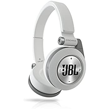 JBL E40BT DRIVER FOR MAC